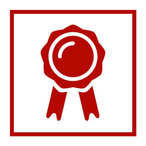 Landespreis für Heimatforschung Baden-Württemberg 2020 für KulturNetz-Mitglied